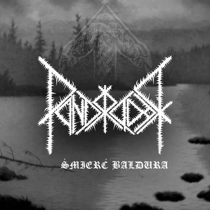 Pandrador – Śmierć Baldura(Review)
