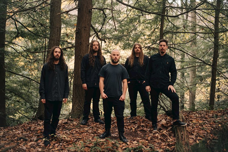 Interview with Rivers ofNihil