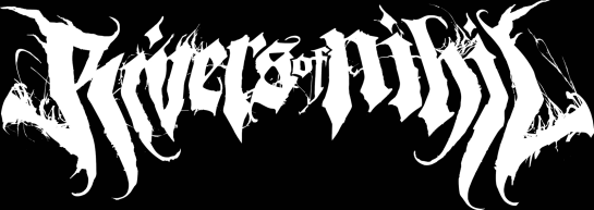 Rivers of Nihil Header
