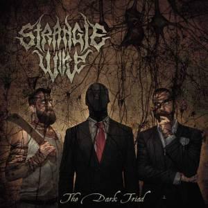 Strangle Wire