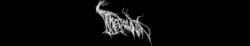 Thecodontion Header