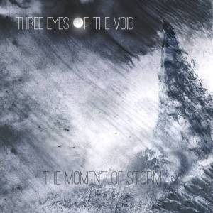 Three Eyes of the Void
