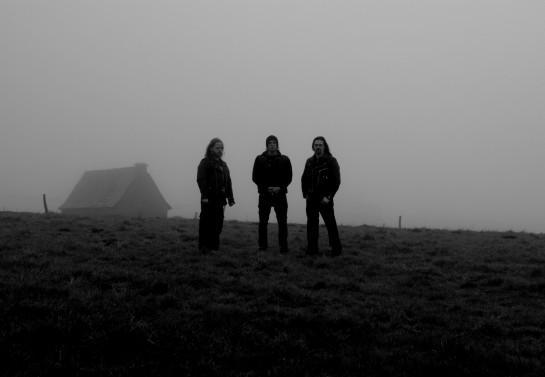 Aorlhac Band 2