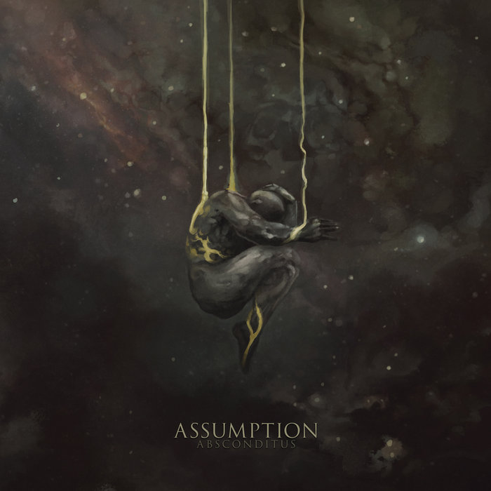 Assumption – Absconditus(Review)