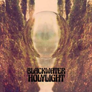 Blackwater Holylight