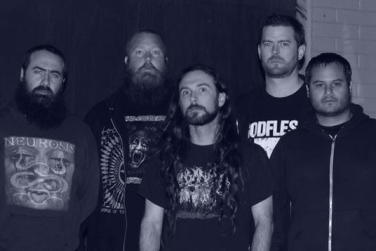 Cave Bastard Band