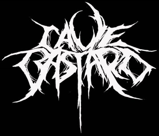 Cave Bastard Logo
