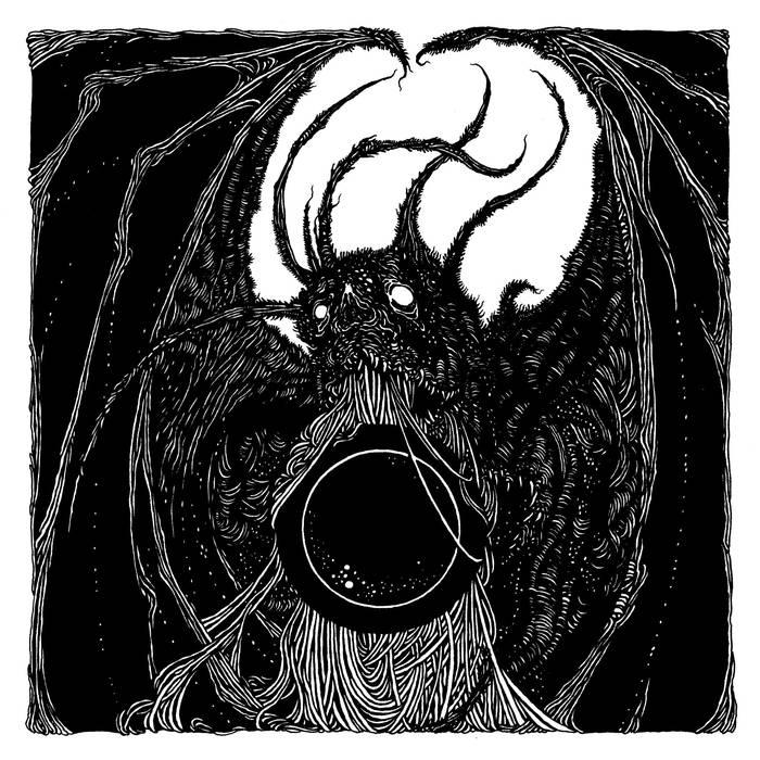 Desekryptor/Draghkar – Split(Review)