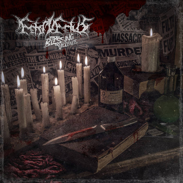 Feto in Fetus – From Blessing to Violence(Review)