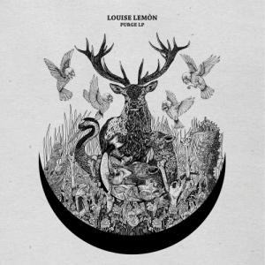Louise Lemon