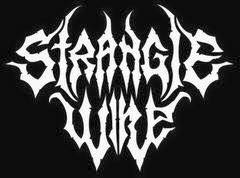 Strangle Wire Header