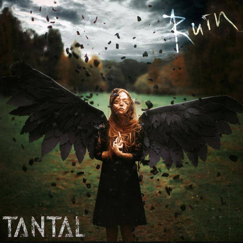 Tantal – Ruin (Review)