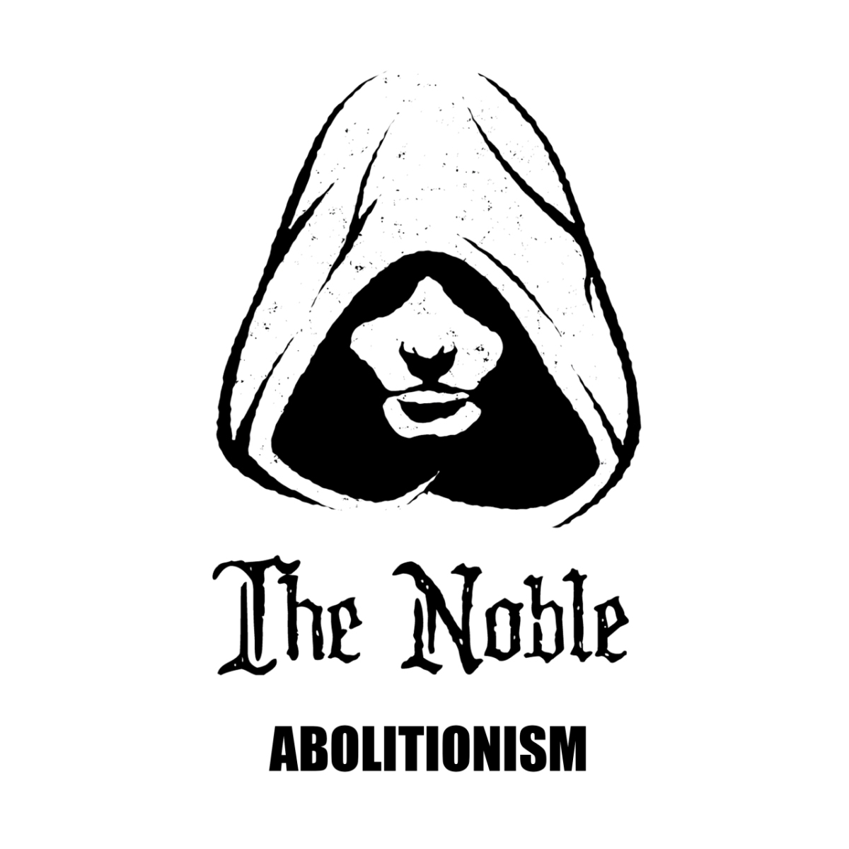 The Noble – Abolitionism (Review)