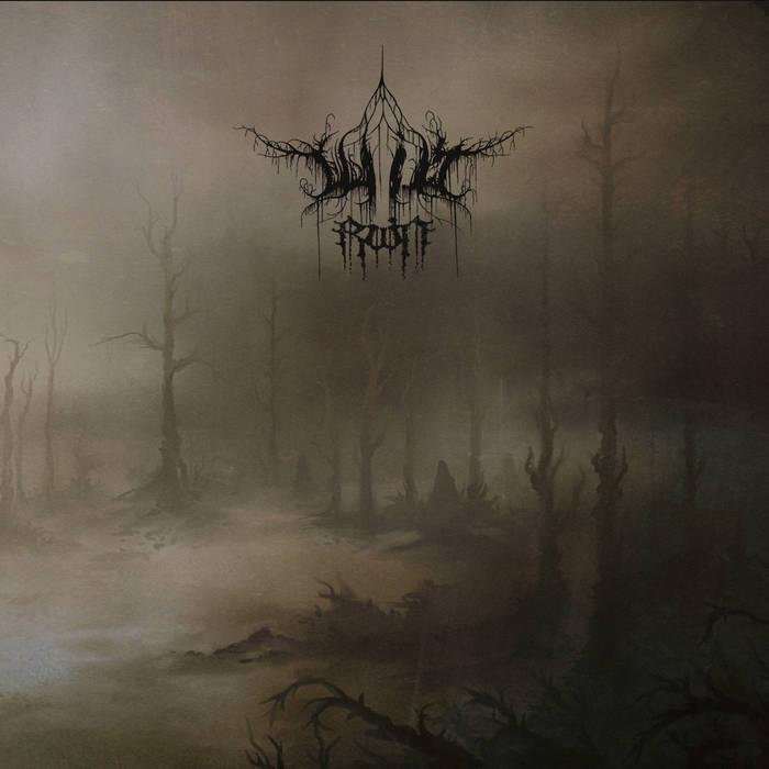 Wilt – Ruin(Review)