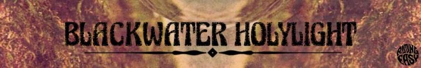 Blackwater Holylight Header