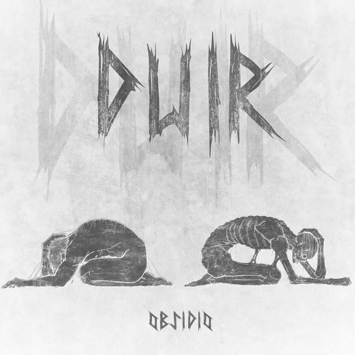 Duir – Obsidio(Review)