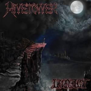 Hivetower