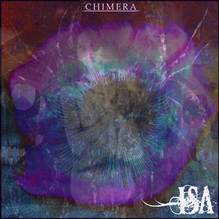 ISA – Chimera(Review)