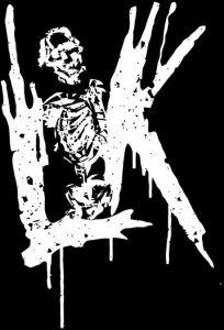 Lik Logo