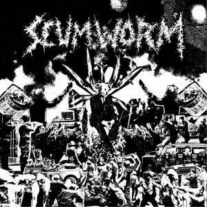 Scumworm
