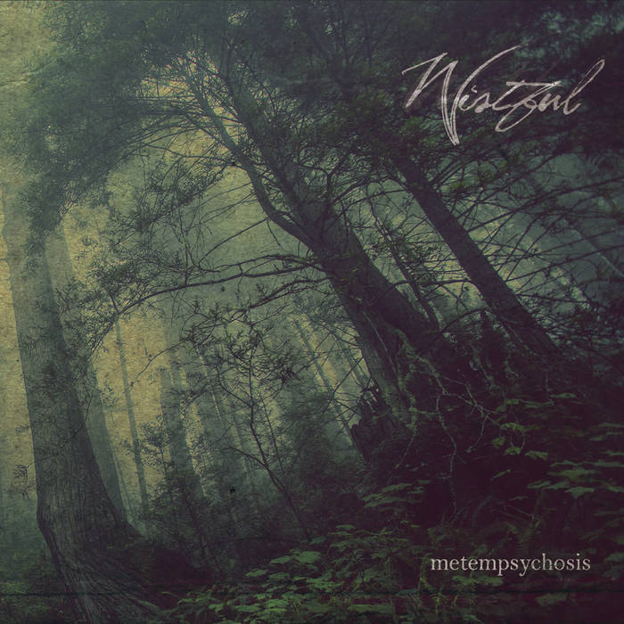 Wistful – Metempsychosis(Review)