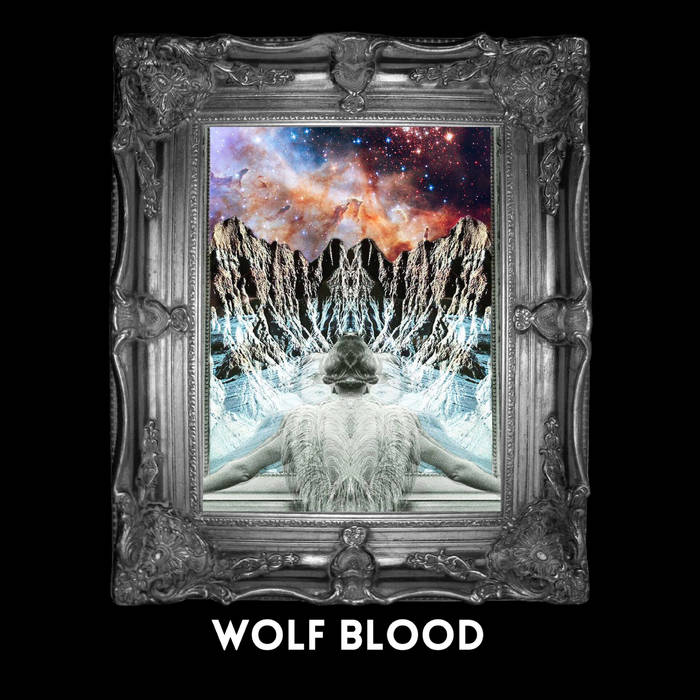 Wolf Blood – Tsunami/Home (Review)
