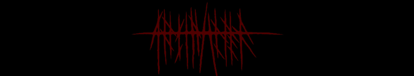 Abstracter Logo