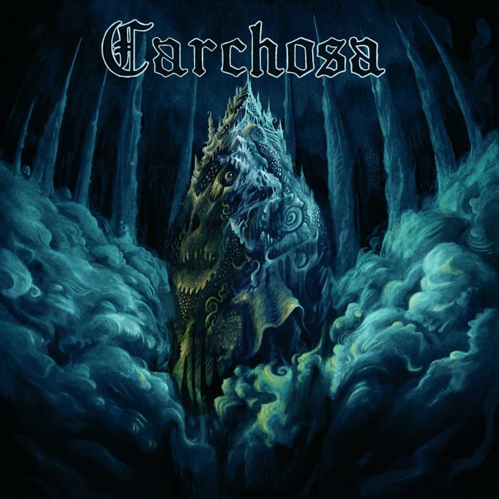 Carchosa – Carchosa(Review)