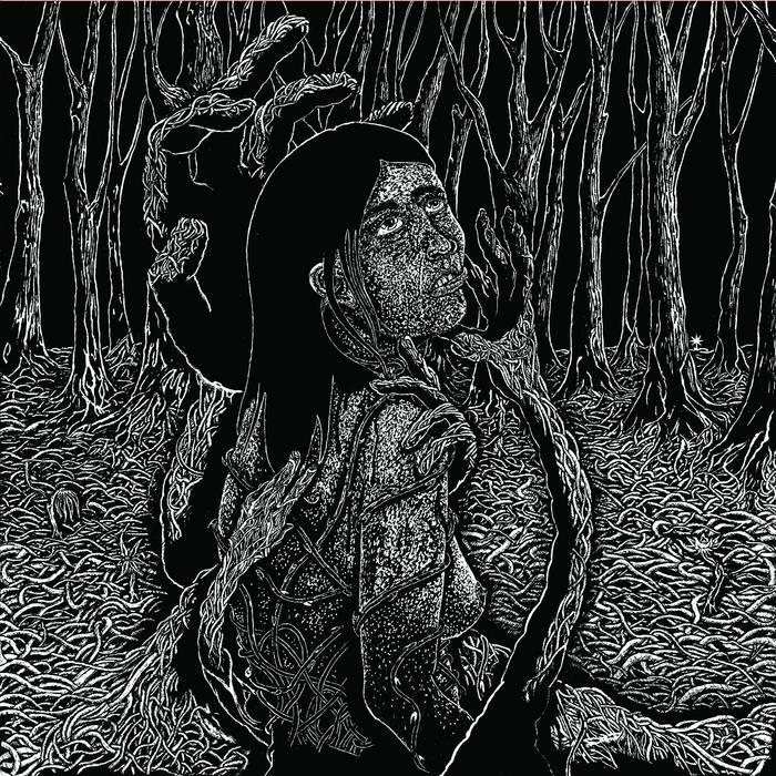 Closet Witch – Closet Witch(Review)