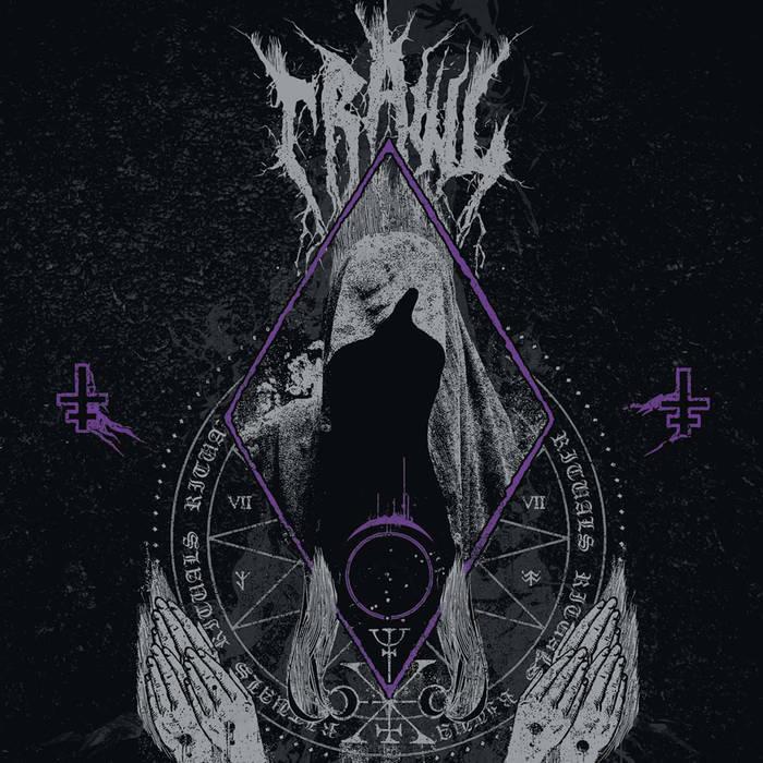 Crawl – Rituals(Review)