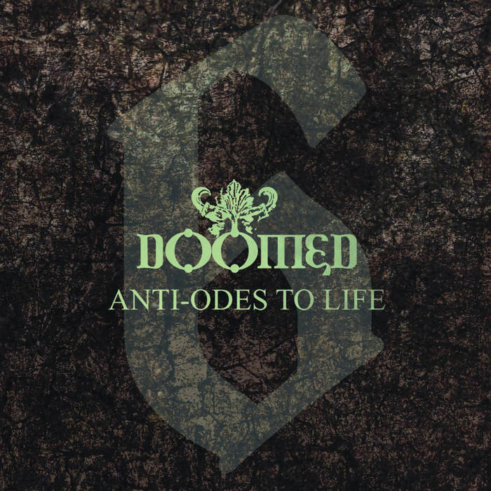 Doomed – 6 Anti-Odes to Life (Review)