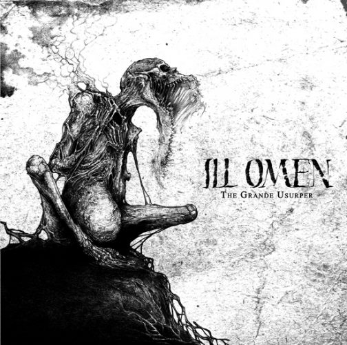 Ill Omen – The Grande Usurper (Review)