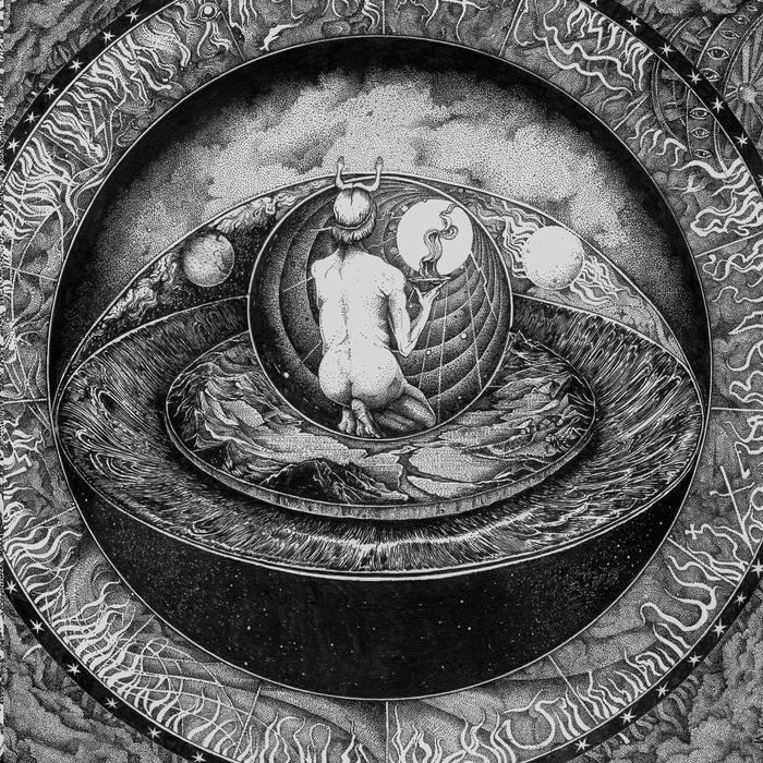 Khanus – Flammarion(Review)