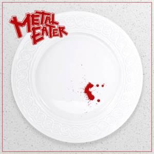 Metal Eater