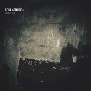 Soul Attrition