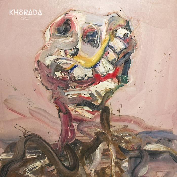 Khôrada – Salt(Review)