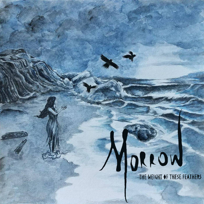 Morrow – The Weight of These Feathers (Review)