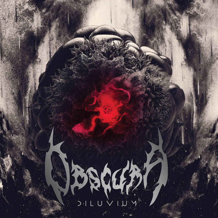 Obscura – Diluvium(Review)