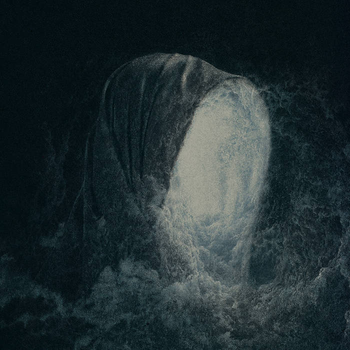 Skeletonwitch – Devouring Radiant Light (Review)