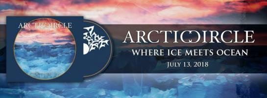 Arcticcircle Header