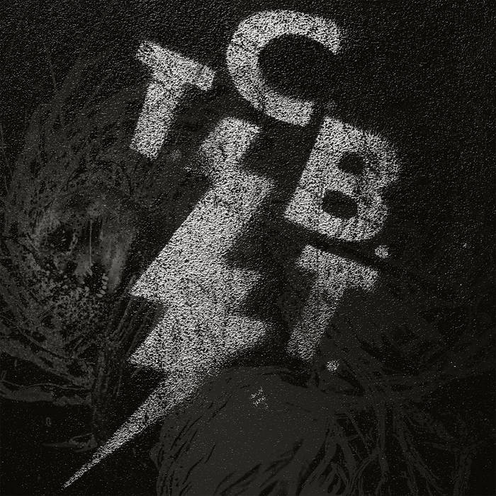 Black Tusk – TCBT(Review)