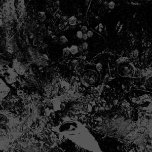 Primitive Man Unearthly Trance
