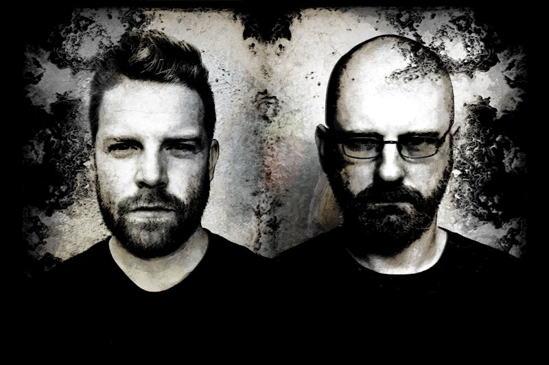Interview with AnaalNathrakh