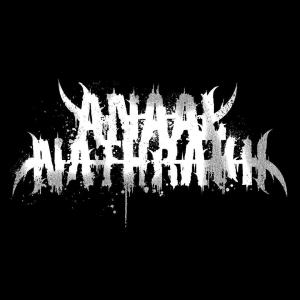 Anaal Nathrakh Header