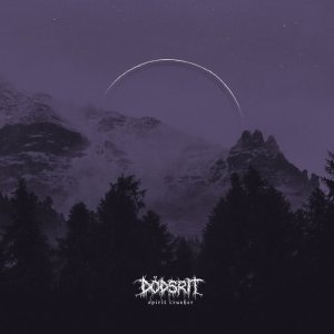 Dödsrit - Spirit Crusher