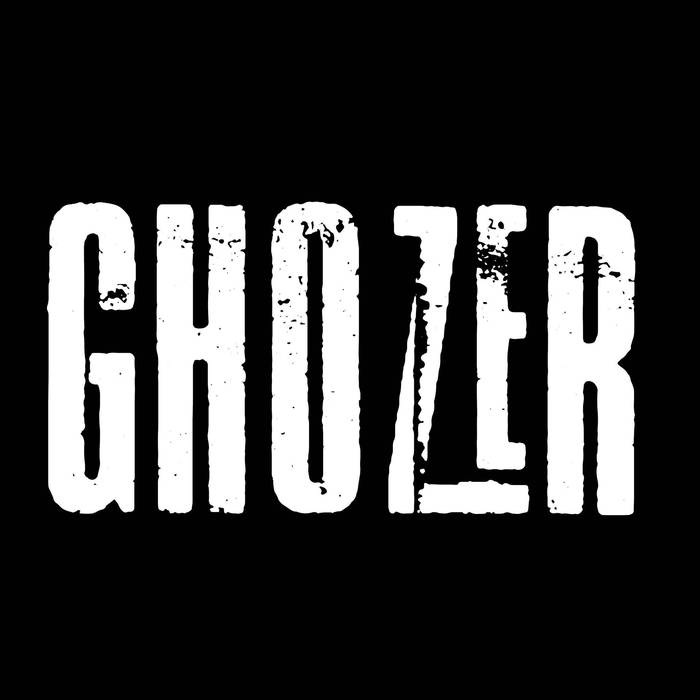 Ghozer – Ghozer (Review)