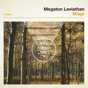 Megaton Leviathan Mage