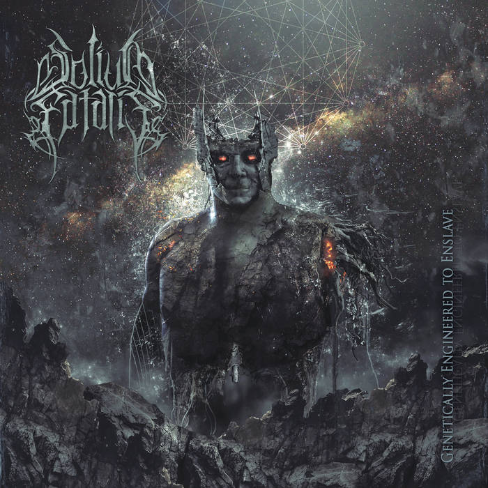 Solium Fatalis – Genetically Engineered to Enslave (Review)