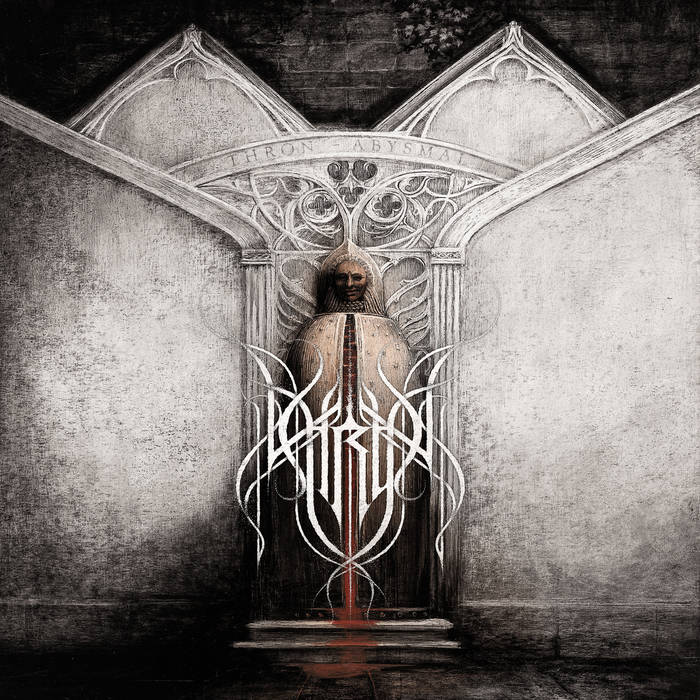 Thron – Abysmal (Review)