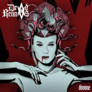 Dead Retinas - Divine